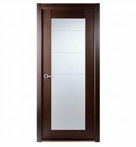 arazzinni m209 w 3280 jw cw fcw maximum 209 interior door With 16 inch closet door