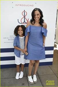 Nick & Vanessa Lachey's Kid's Are Adorable!: Photo 3896436 ...