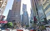 Google Map Street View 香港啟用「你我不再迷路」