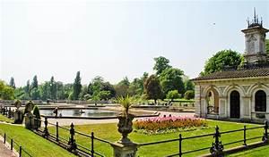 Parks London Duftkerze : featured event london 39 s best parks city apartments ~ Michelbontemps.com Haus und Dekorationen