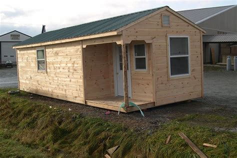 Sturdi Built Sheds Smyrna Maine sturdi bilt storage buildings llc shed builder smyrna