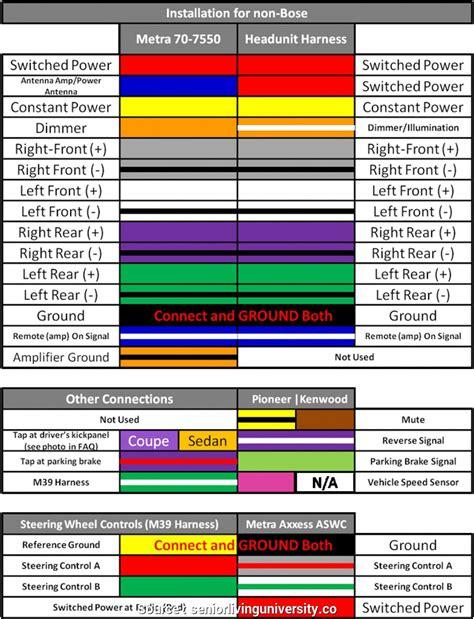 kenwood kdc 352u wiring diagram webtor me