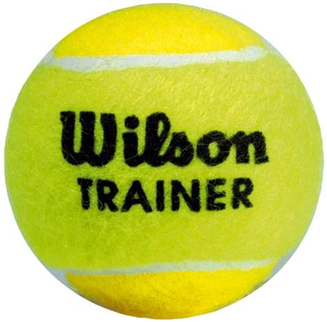 acheter viagra pas cher achetez du cialis tennis logo magasin en ligne de drogue prix bon
