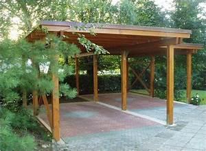 Best 25+ Carport kits ideas on Pinterest Wood carport