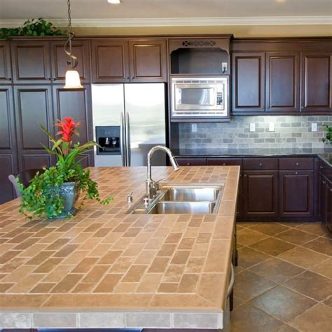 awesome countertops  arent granite cheap
