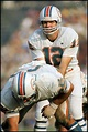 Bob Griese of the Miami Dolphins   Miami dolphins football ...