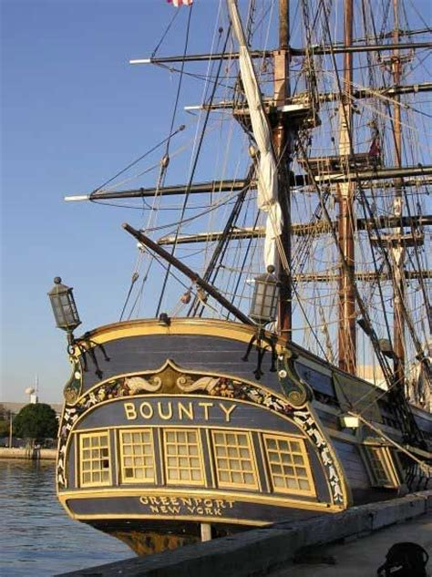hms bounty sinking book 25 best ideas about hms bounty on ships