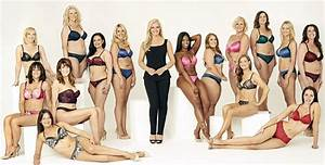 Ultimo's Real Women campaign features women who battled ...