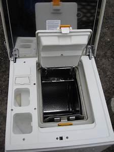 Miele Novotronic Toplader : miele novotronic w135 w 135 waschmaschine toplader ebay ~ Michelbontemps.com Haus und Dekorationen