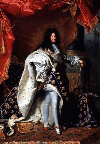 jspivey social of monarch tk