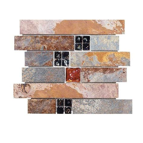 Pin By Design Surfaces Distributors On Jeffrey Court Tile
