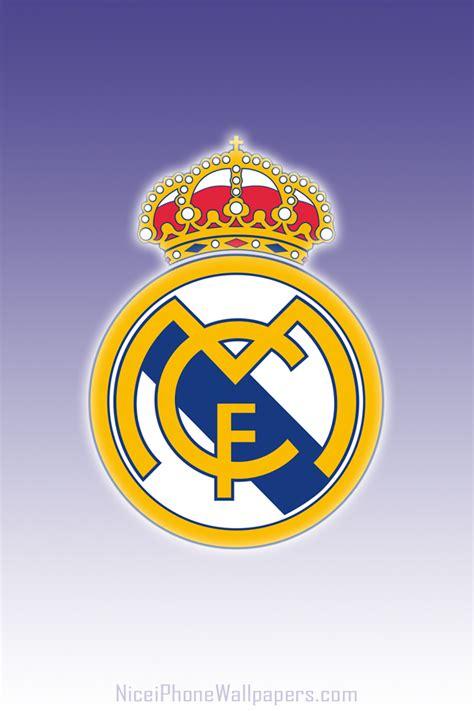 Real Madrid Wallpaper Hd Iphone 4 - Top Wallpaper | iPhone ...