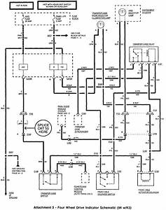 Diagram 12376316 Actuator 1994 Wiring Diagram Full Version Hd Quality Wiring Diagram Paindiagram Zibelloweb It