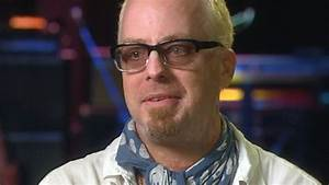 So There You Are: Leif Garrett Talks About Life Post ...