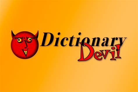 Dictionary To Dictionary Merriam Webster