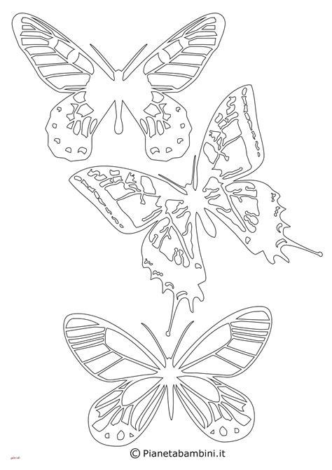disegni da colorare pae bambine avec disegni da colorare