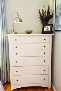 ideas for painted furniture Goodwill Tips: 7 Fresh Furniture Painting Ideas