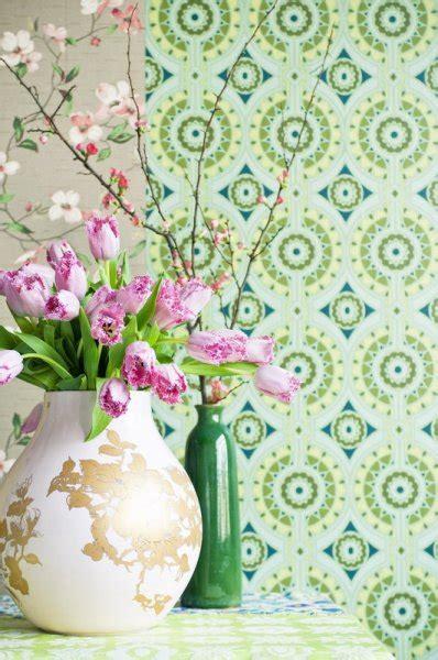 Welche Vase Für Tulpen by Klein Und Rund Oder Lang Und Schmal Zwiebelhaft
