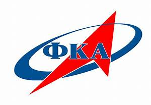 Roscosmos Logo (page 3) - Pics about space