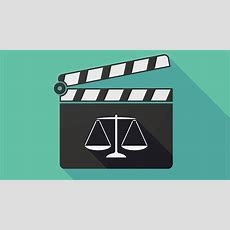 Unconventional Summe In Entertainment Law  Aba For Law