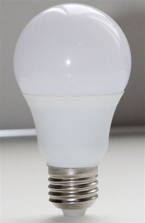 what is best led light bulb a line led bulbs a60 light bulbs manufacturer supplier