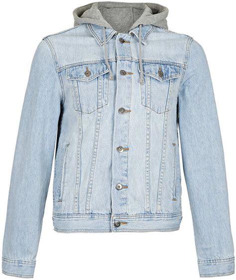 light blue denim jacket womens light blue jean jacket coat nj