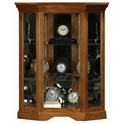 stock lines cabinetry solid cabinet mirrored furniture sale