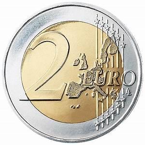 Euro 2 Steuern Berechnen : 2 euro oude zijde artishow blog ~ Themetempest.com Abrechnung