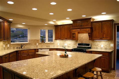 kitchen countertops uk heat resistant worktops scratch resistant worktops