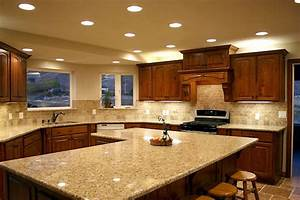 how to design your own kitchen worktop 802