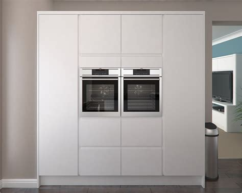 build in oven how to mix kitchen units wall units diy kitchens