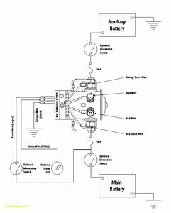 Bmw E46 Engine Wiring Diagram Pdf  Diagram
