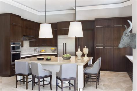 makeover my kitchen sixth avenue krista home 3983