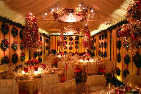 corporate holiday parties and events shiloh event management event blogs