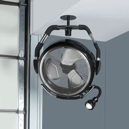 high velocity industrial fan high velocity industrial fan keeps you nice and cool