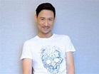 Jacky Cheung's old song removed from Chinese music sites