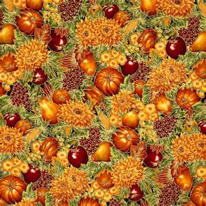 autumn graphics picture autumn fabric