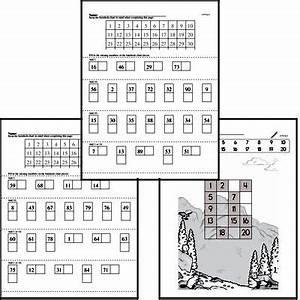 Place Value Chart Printable Pdf Kindergarten Math Worksheets Free Printable Math Pdfs