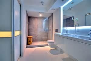 modern bathroom ideas 2014 modern bathroom designs bathroom contemporary with vanity landscape views