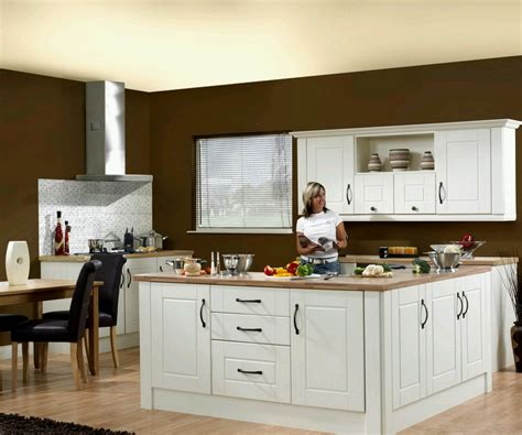 house kitchen ideas new home designs modern homes ultra modern kitchen designs ideas
