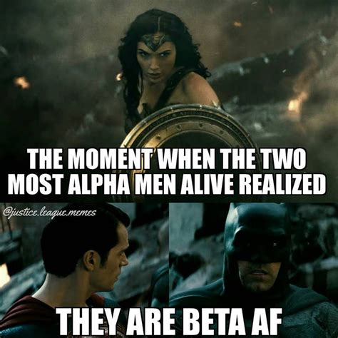Justice Meme - 33 funniest justice league memes that will make you laugh hard