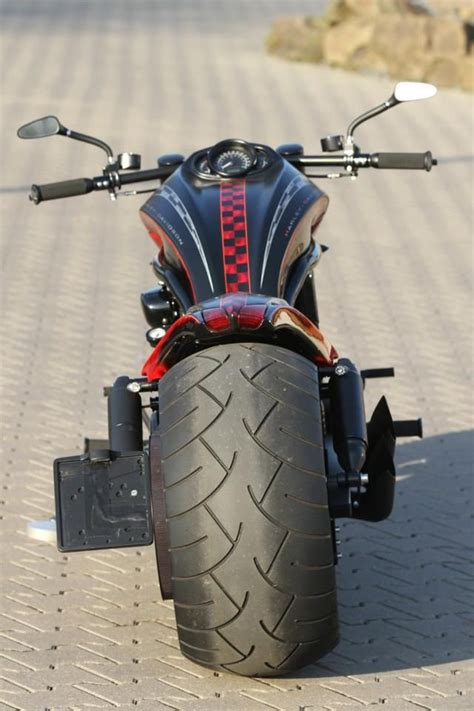 badass motorcycles searchlocated badass motorcycles