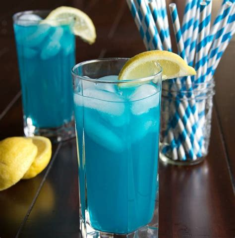4th of july drink recipes top inspired