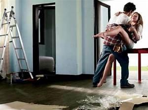 Examples Of Methodology Preoccupied Handyman Prints Diy Living Ads