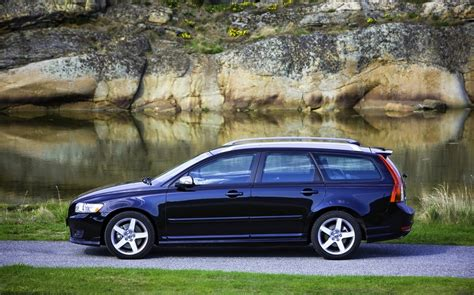 volvo   awd  design  photo   specs