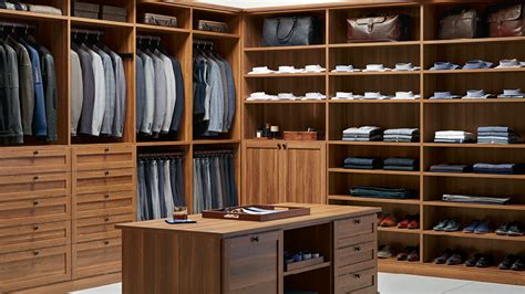custom closets custom closet design  container store