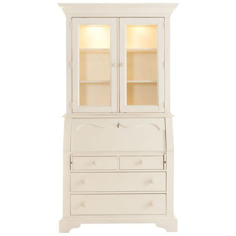 corner desk with hutch and drawers furniture white corner secretary desk with drawers and