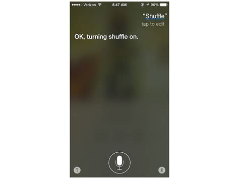 how to shuffle all songs on iphone how to shuffle all songs or a genre in apple cnet