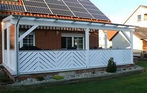 Sondernutzungsrecht Terrasse Instandhaltung : balkongel nder ab werk kunststoff oder alu ~ Lizthompson.info Haus und Dekorationen