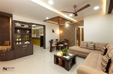 age interior designing    hyd based startup
